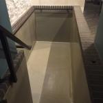 baptism-tank2