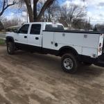 service-pickup1