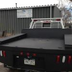 sw-truck4