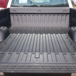 Pickup Bed Liners
