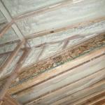 insulation-house-4