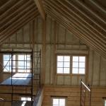 insulation-house-5