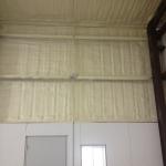 shop-insulation2